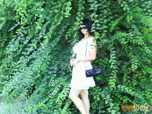 Фото девушки Deimon, Волгоград, Россия, 26