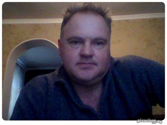 Фото мужчины Sergey, Каменец-Подольский, Украина, 51