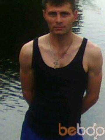 Фото мужчины vadik, Москва, Россия, 34