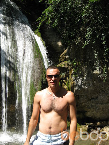 Фото мужчины ghencik, Кишинев, Молдова, 36