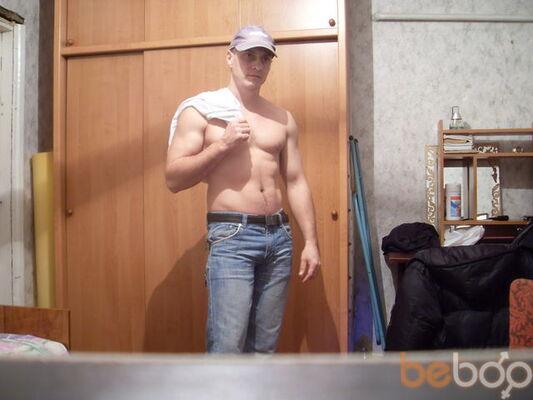 Фото мужчины master, Винница, Украина, 42