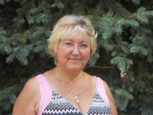 знакомства с женщинами уфа до 50 лет
