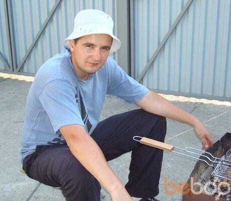 Фото мужчины maxim, Бровары, Украина, 34