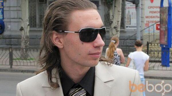 Фото мужчины VIPJoker, Донецк, Украина, 25