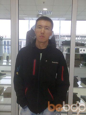 Фото мужчины Telman, Атырау, Казахстан, 32