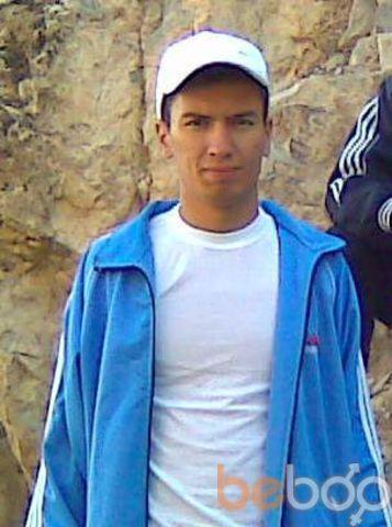 Фото мужчины yagshy, Ашхабат, Туркменистан, 31