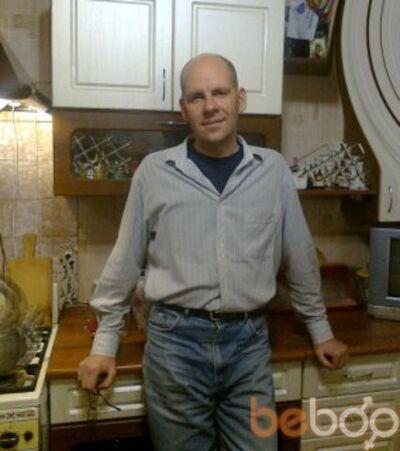 Фото мужчины yamaximus, Полтава, Украина, 42