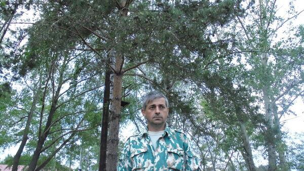 Фото мужчины Дмитрий, Омск, Россия, 39