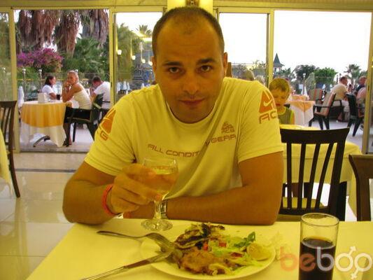 Фото мужчины onserj, Кишинев, Молдова, 37