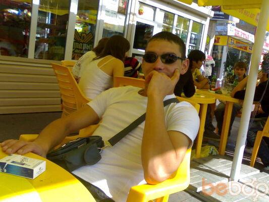 Фото мужчины danil, Тараклия, Молдова, 31