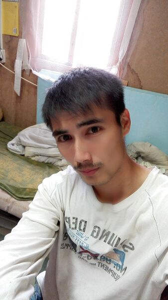 Фото мужчины Тимур, Калуга, Россия, 27
