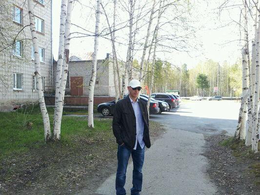 Фото мужчины Ruslan, Москва, Россия, 43