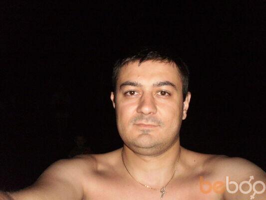 Фото мужчины Egor, Киев, Украина, 37