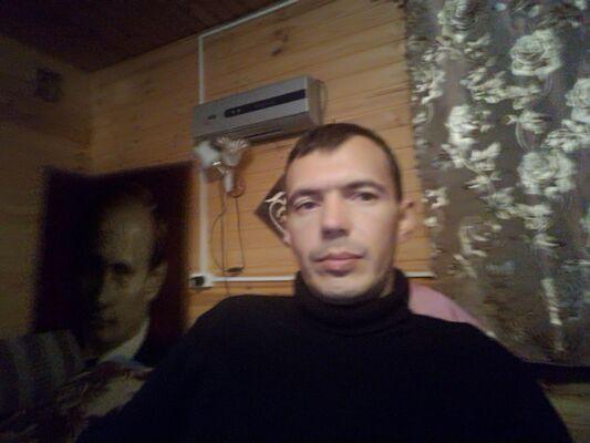 Фото мужчины Андрей, Ликино-Дулёво, Россия, 38