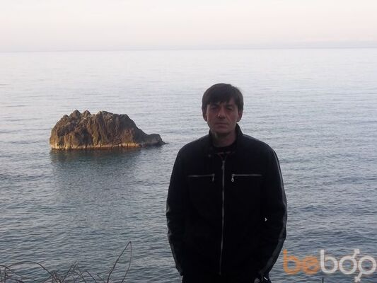 Фото мужчины datoha66, Батуми, Грузия, 51