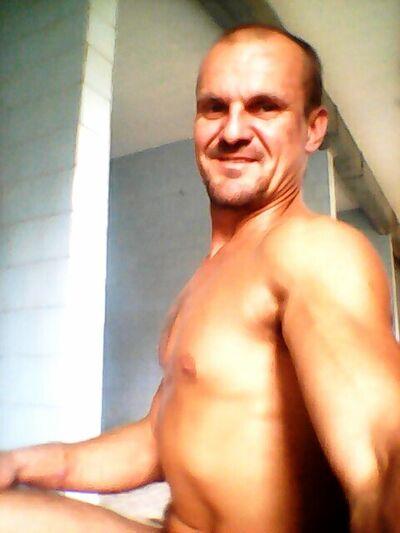 Фото мужчины Николай, Киев, Украина, 41