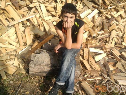 Фото мужчины Андрей ко 1, Киев, Украина, 25
