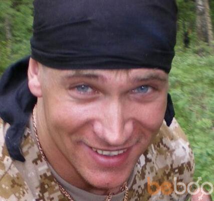 Фото мужчины ALEX, Николаев, Украина, 32