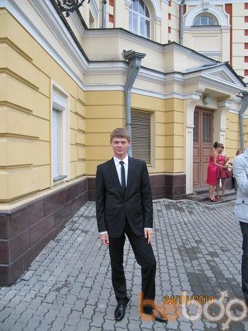 Фото мужчины Roman, Иркутск, Россия, 24