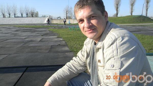 Фото мужчины егор76, Брест, Беларусь, 40