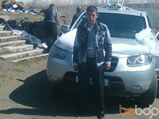 Фото мужчины RAZMIK, Ереван, Армения, 24