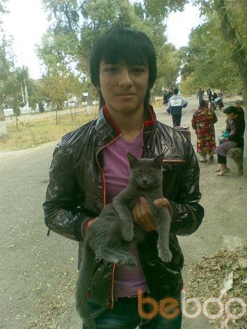 Фото мужчины Adiz, Бухара, Узбекистан, 27