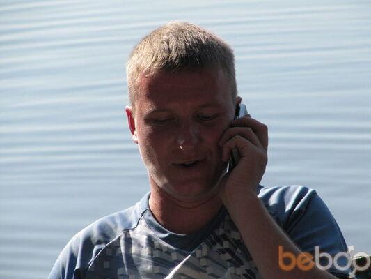 Фото мужчины alexei, Минск, Беларусь, 35