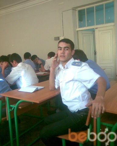 Фото мужчины Nadirjan, Ташкент, Узбекистан, 27