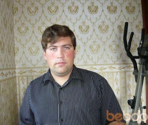 Фото мужчины TDima, Братск, Россия, 31