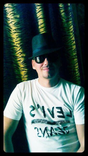 Фото мужчины Артур, Рязань, Россия, 30