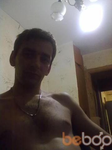Фото мужчины Kadilo, Электрогорск, Россия, 35