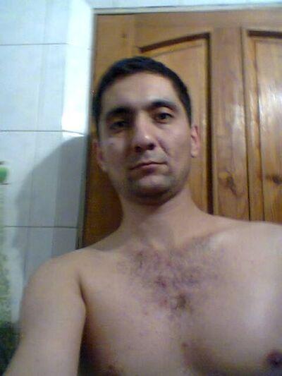 seks-znakomstva-v-uzbekistane-v-gorode-samarkande