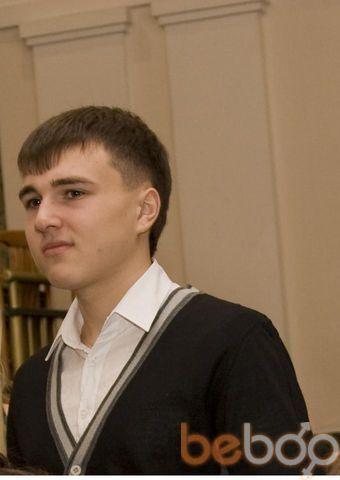 Фото мужчины anonimss, Серпухов, Россия, 27