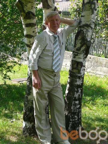 Фото мужчины ivan, Тернополь, Украина, 62