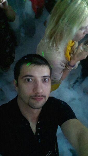 Фото мужчины Михаил, Новосибирск, Россия, 30