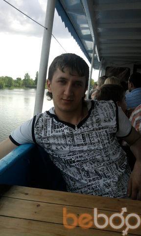 Фото мужчины RASMUS, Брест, Беларусь, 27