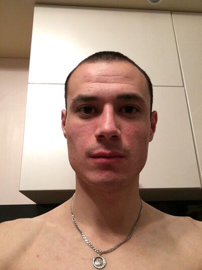 Фото мужчины Руслан, Тюмень, Россия, 24