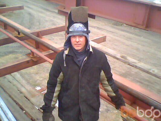 Фото мужчины mihail1983, Омск, Россия, 34