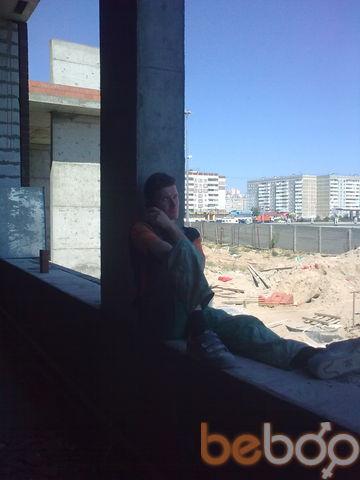 Фото мужчины Казанова, Казань, Россия, 31