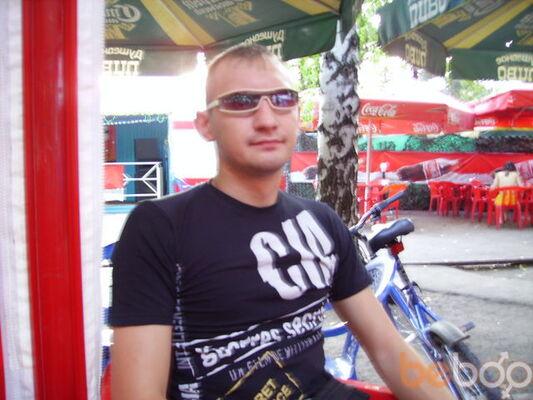 Фото мужчины Илья, Самара, Россия, 34