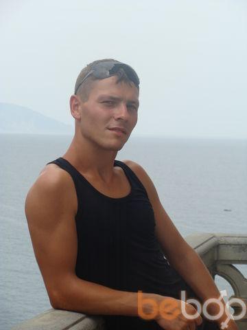 Фото мужчины Nikolai, Донецк, Украина, 31