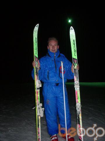 Фото мужчины Leksan, Минск, Беларусь, 41