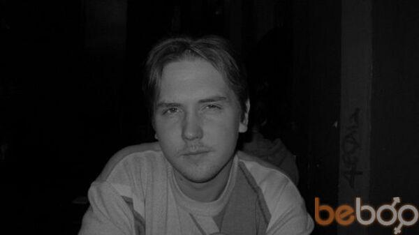 Фото мужчины Brenor, Москва, Россия, 29