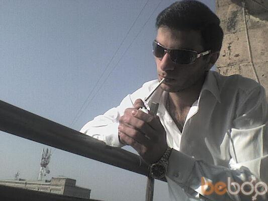 Фото мужчины robi, Масис, Армения, 27