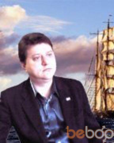 Фото мужчины filyam, Санкт-Петербург, Россия, 49