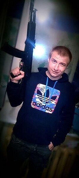 Фото мужчины Александр, Лыткарино, Россия, 25