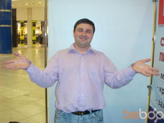 Фото мужчины Котяркин, Волжский, Россия, 37