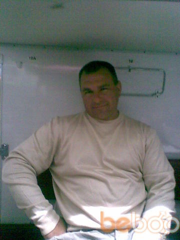 Фото мужчины alekc, Нефтеюганск, Россия, 45