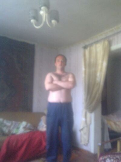 Фото мужчины Сeргей, Горловка, Украина, 35
