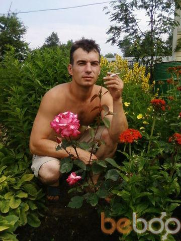 Фото мужчины garik, Москва, Россия, 41